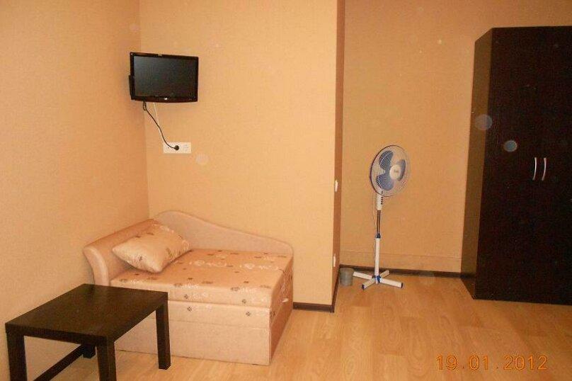 Отдельная комната, Смирновский переулок, 139, Таганрог - Фотография 7