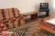 1-комн. квартира, 35 кв.м. на 2 человека, Лежневская улица, Иваньковский - Фотография 4
