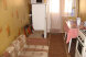 1-комн. квартира, 35 кв.м. на 2 человека, Лежневская улица, Иваньковский - Фотография 5