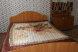 1-комн. квартира, 35 кв.м. на 2 человека, Лежневская улица, Иваньковский - Фотография 1