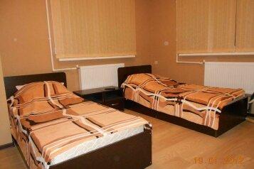 Отдельная комната, Смирновский переулок, 139, Таганрог - Фотография 1
