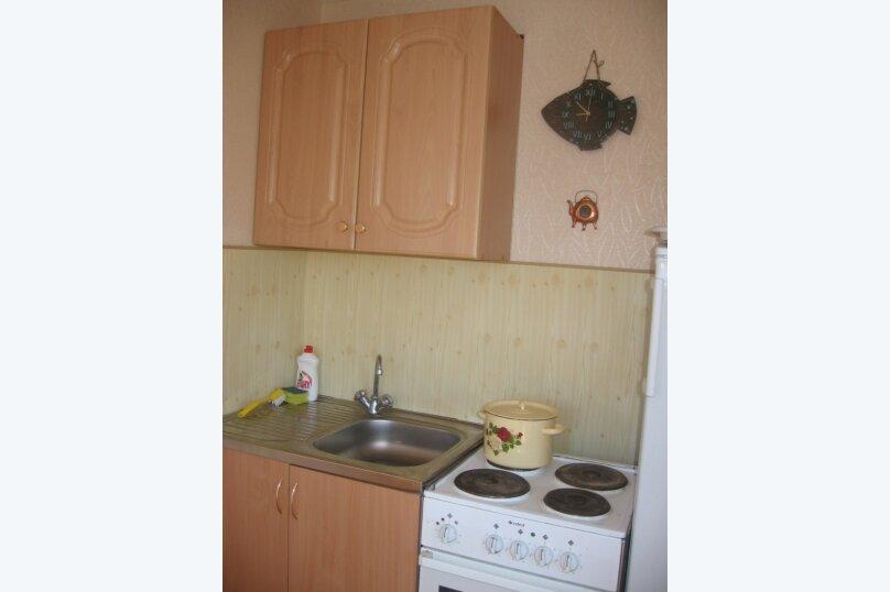 Коттедж, 85 кв.м. на 6 человек, 3 спальни, Центральная улица, 15Б, Олонец - Фотография 21