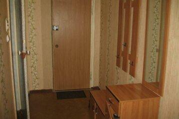 3-комн. квартира на 5 человек, Тиманская улица, 8Б, Воркута - Фотография 4