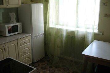 2-комн. квартира на 4 человека, улица Ленина, 36, Воркута - Фотография 4