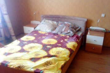 1-комн. квартира, 32 кв.м. на 3 человека, Юбилейная улица, 21, Сухой Лог - Фотография 1