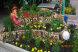 Частная усадьба, Зеленая улица, 2 на 15 номеров - Фотография 28