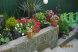 Частная усадьба, Зеленая улица, 2 на 15 номеров - Фотография 29