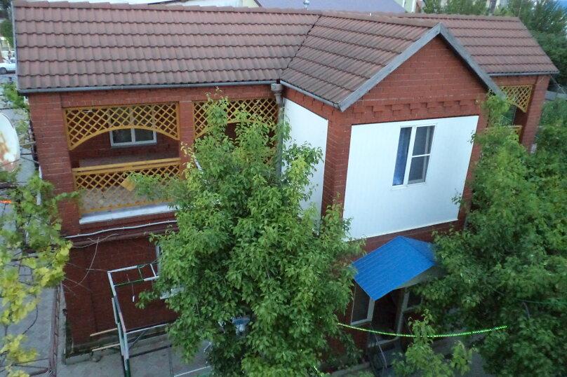 Гостевой дом Хара, Черноморская улица, 95А на 26 комнат - Фотография 3