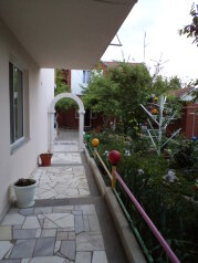 Гостевой дом, Черноморская улица, 95А на 26 номеров - Фотография 2