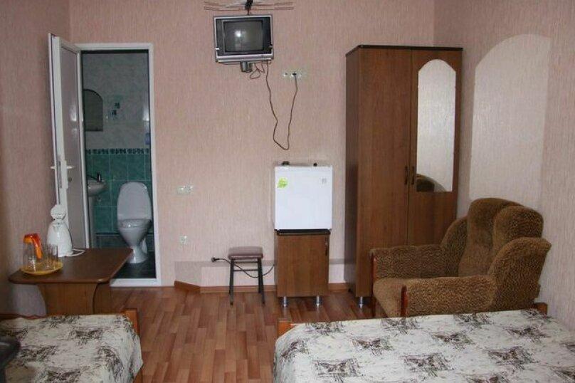 Гостевой дом Антонина, улица Калараш, 73 - Фотография 8