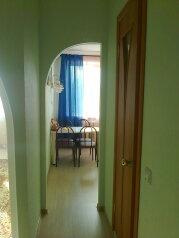 2-комн. квартира, 50.6 кв.м. на 2 человека, улица Мира, район Околица , Березники - Фотография 3