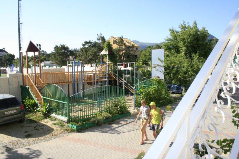 Гостевой дом Славянский, Олимпийский переулок, 12 на 13 комнат - Фотография 2
