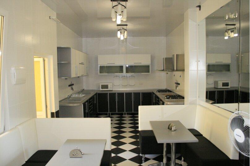 Гостевой дом Славянский, Олимпийский переулок, 12 на 13 комнат - Фотография 3