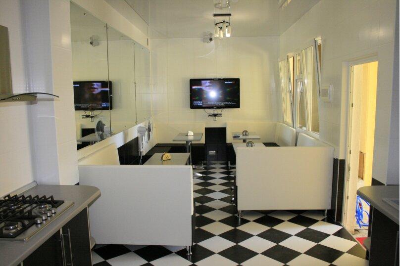 Гостевой дом Славянский, Олимпийский переулок, 12 на 13 комнат - Фотография 4
