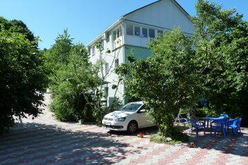 Частная усадьба, Зеленая улица на 15 номеров - Фотография 1