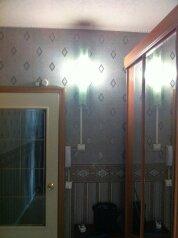 2-комн. квартира, 56 кв.м. на 4 человека, Ленина, 72, микрорайон Центральный, Сургут - Фотография 2
