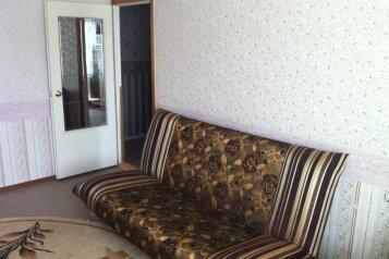 2-комн. квартира, 56 кв.м. на 4 человека, Ленина, 72, микрорайон Центральный, Сургут - Фотография 4