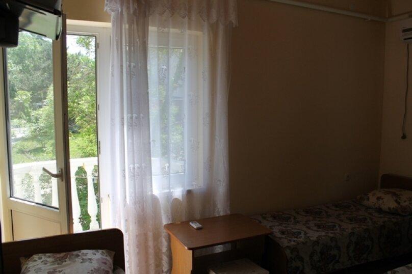 Гостиница Маргарита, Садовая улица, 62 - Фотография 3
