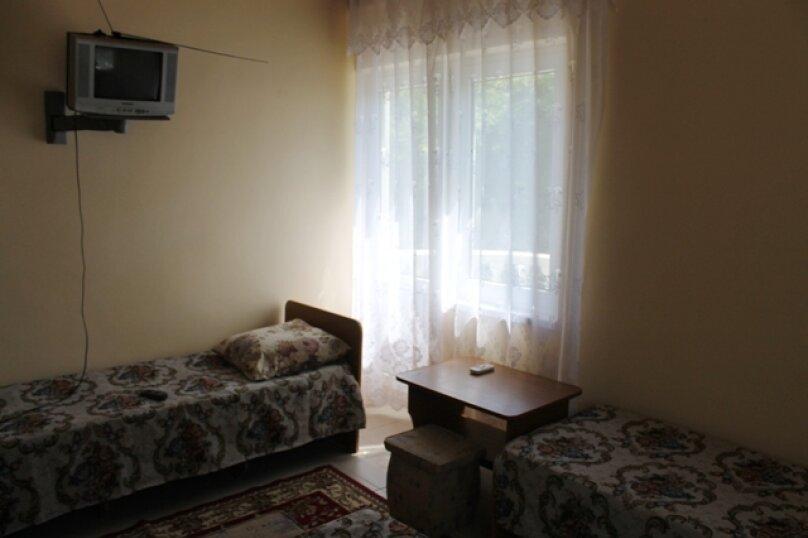 Гостиница Маргарита, Садовая улица, 62 - Фотография 4