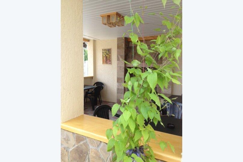 """Гостевой дом """"Канны"""", улица Шершнёва, 22В на 8 комнат - Фотография 6"""