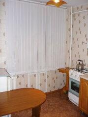 1-комн. квартира на 3 человека, улица Коненкова, 4, Ленинский район, Смоленск - Фотография 3