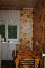 1-комн. квартира, 36 кв.м. на 4 человека, Архангельская улица, Заягорбский район, Череповец - Фотография 3