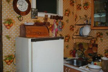 1-комн. квартира, 36 кв.м. на 4 человека, Архангельская улица, Заягорбский район, Череповец - Фотография 4