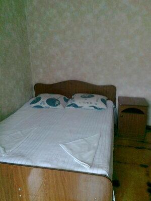 Гостевой дом, улица Толстого, 48 на 10 номеров - Фотография 1