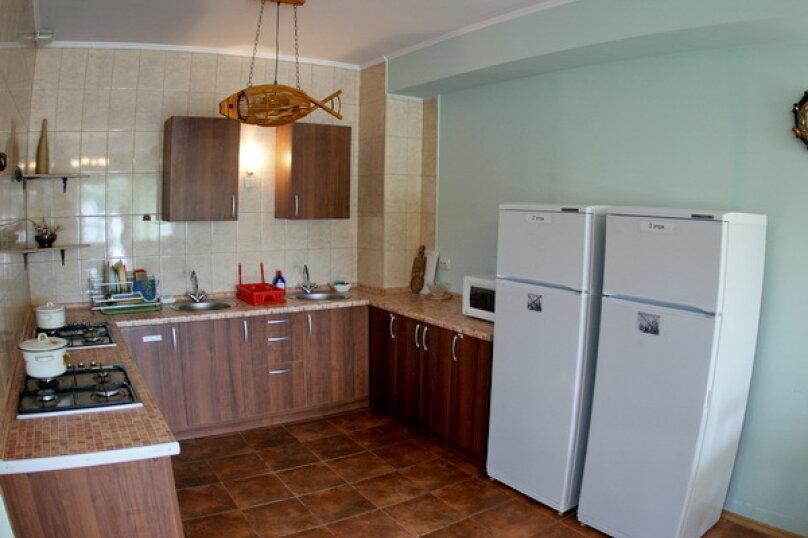 """Гостевой дом """"Алена"""", улица Ореховая Роща, 81 на 15 комнат - Фотография 15"""