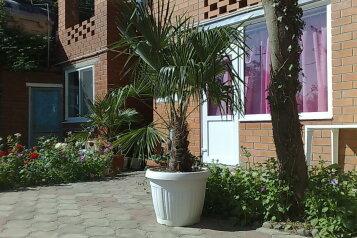 Гостевой дом, улица Курортная на 6 номеров - Фотография 2
