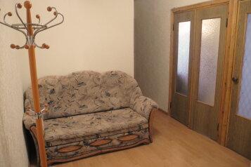 2-комн. квартира, 70 кв.м. на 7 человек, проспект Гагарина, 26, Ленинский район, Смоленск - Фотография 3