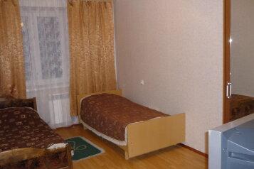 2-комн. квартира на 5 человек, улица Николаева, 83, Ленинский район, Смоленск - Фотография 4