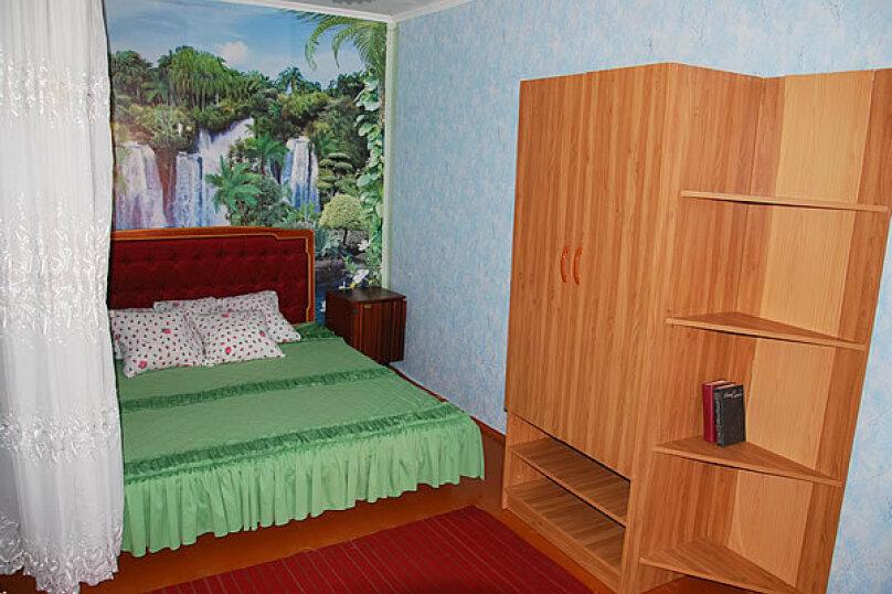 """Гостевой дом """"Южный"""", Центральная улица, 19 на 4 комнаты - Фотография 6"""