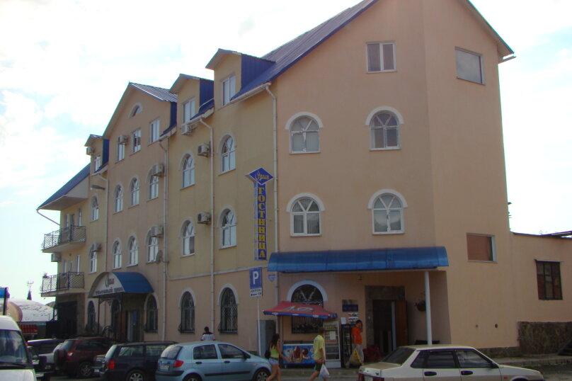 """Мини-отель """"Руслан"""", Аэродромная улица, 3А на 16 номеров - Фотография 12"""