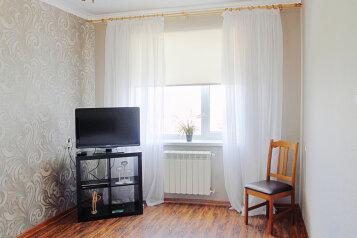 1-комн. квартира на 1 человек, улица Тухачевского, Ставрополь - Фотография 4