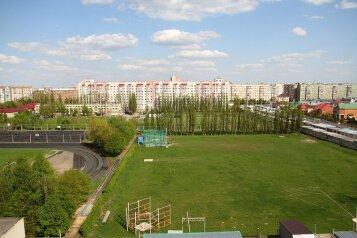 1-комн. квартира на 1 человек, улица Тухачевского, Ставрополь - Фотография 3