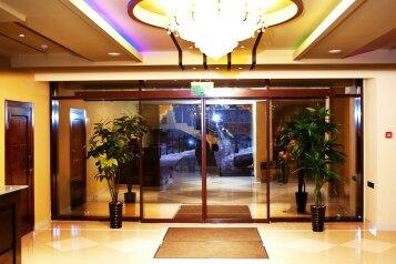 Отель, Нагорное шоссе, с8 на 8 номеров - Фотография 1