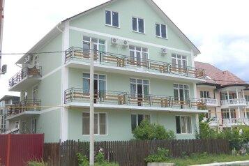 Гостевой дом, улица Сьянова на 24 номера - Фотография 1
