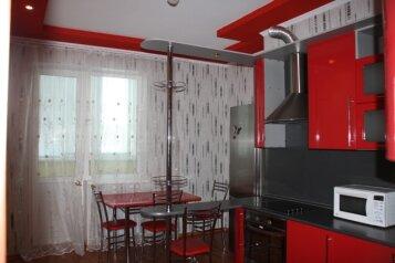 2-комн. квартира, 72 кв.м. на 4 человека, улица Пушкина, Ленинский район, Пенза - Фотография 2