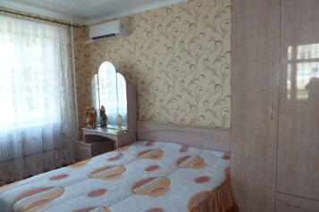 1-комн. квартира, 38 кв.м. на 4 человека, улица Родимцева, 16, Северный округ, Оренбург - Фотография 1