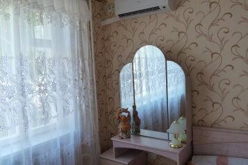 1-комн. квартира, 38 кв.м. на 4 человека, улица Родимцева, 16, Северный округ, Оренбург - Фотография 3