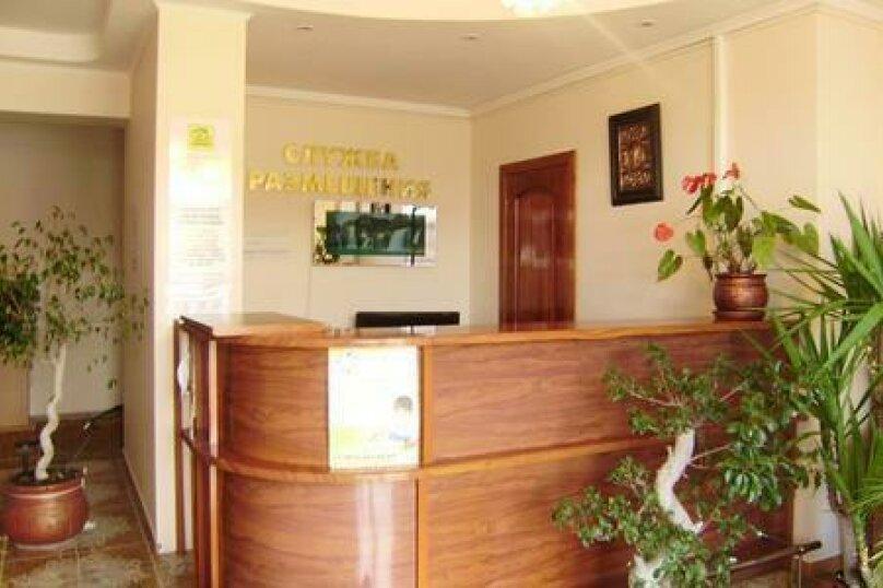 Гостиница Элита, Морская улица, 1 - Фотография 5