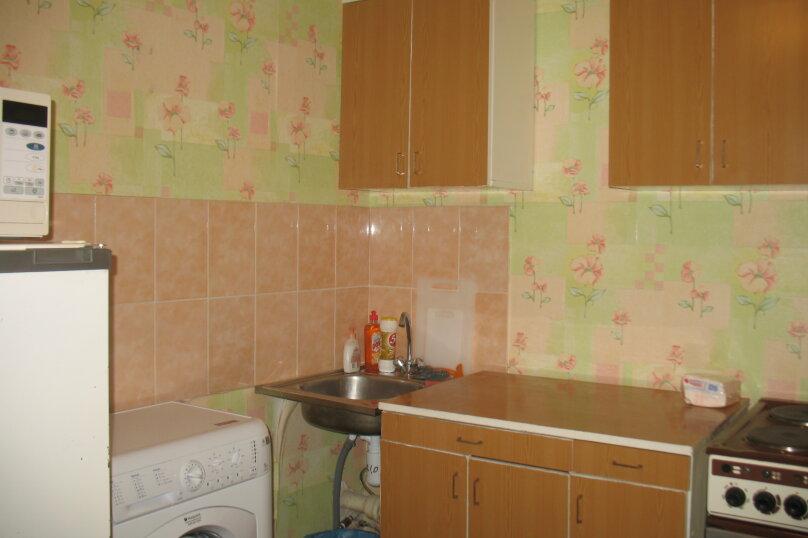 1-комн. квартира, 65 кв.м. на 2 человека, Шахтерская набережная, 10А, Воркута - Фотография 3