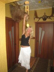 Мини-отель, красный ключ, 47 на 5 номеров - Фотография 4