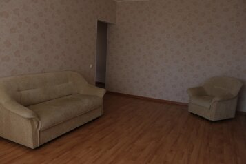 2-комн. квартира, 70 кв.м. на 3 человека, Салмышская улица, 67/2, Оренбург - Фотография 4