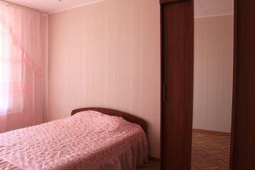 2-комн. квартира, 70 кв.м. на 3 человека, Салмышская улица, 67/2, Оренбург - Фотография 3