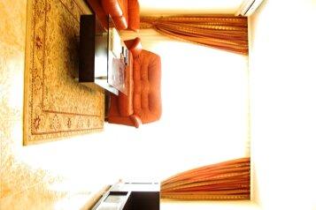 2-комн. квартира, 60 кв.м. на 6 человек, бульвар Леси Украинки, Киев - Фотография 3