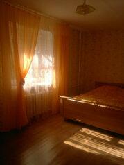 1-комн. квартира, 38 кв.м. на 1 человек, улица Дзержинского, 52, Центральный район, Курган - Фотография 2