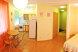 1-комн. квартира, 60 кв.м. на 2 человека, Октябрьский проспект, Ленинский район, Киров - Фотография 2