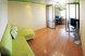 2-комн. квартира, 80 кв.м. на 4 человека, Красноармейская улица, 1, Ленинский район, Киров - Фотография 2
